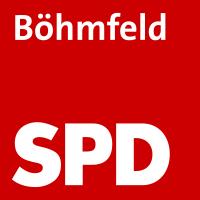 Logo des Ortsvereins Böhmfeld